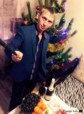 Stanislav, 31, Russia, Naberezhnyye Chelny