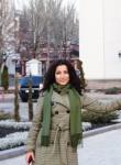 Irina, 33  , Donetsk