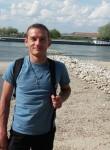 Ruslan , 35  , Solingen