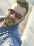 Hameed, 28  , Al Basrah
