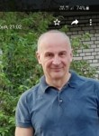 Vladimir, 50, Saint Petersburg