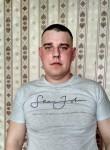 Mangol, 24  , Balabanovo