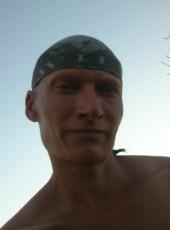 Evgeniy, 39, Ukraine, Bryanka