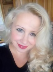 Marina, 47, Russia, Balashikha