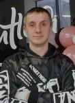Sergey, 34  , Novosibirsk