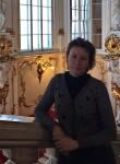 Svetlana, 47  , Pikalevo