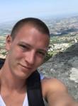 Tim, 27  , Schifflange