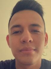 Jimmy, 25, United States of America, Alpharetta