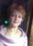 Neznakomka, 62  , Nadym