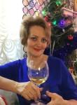 Neznakomka, 64  , Nadym