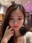 Angela, 25, Shanghai