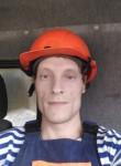 Anton zdravstv, 18, Nazarovo