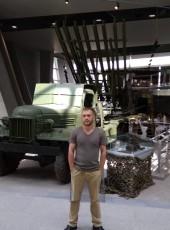 Ivan , 35, Belarus, Minsk