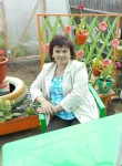 irina, 50  , Velikiy Ustyug