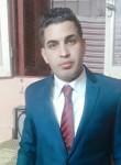 محمد, 31  , Cairo