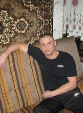 aleksey, 45, Russia, Kotlas