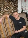 aleksey, 45, Kotlas
