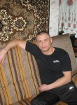aleksey11794