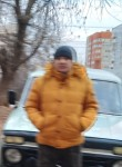 Zevs, 47  , Ryazan