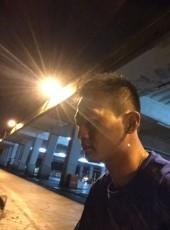 jackhome, 28, China, Tainan