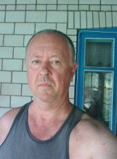 Leonіd , 57, Ukraine, Vinnytsya