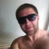Vovka, 26  , Nemyriv
