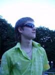 Андрей, 36 лет, Норильск