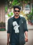 Akash, 21, Par Naogaon