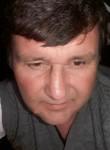 Gek, 55  , Krasnodar