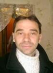 oleg, 45  , Rivne