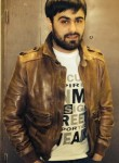 Abdulla, 27  , Haciqabul