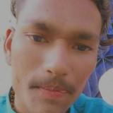 Jabir, 19  , Jalgaon