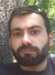 Marco, 35  , Modena