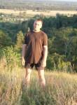Vyacheslav, 38  , Lebedyn