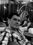 GIO, 36  , Koysinceq