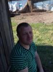 Dima, 37  , Bryukhovetskaya