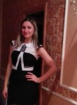 Kristina, 30, Minsk