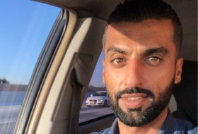 Ahmad, 31 - Miscellaneous