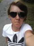 Monika, 26  , Szczecin