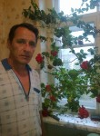 Aydar, 57  , Tuymazy
