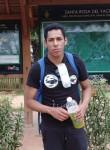 Dilan, 27  , La Paz