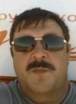 Nikolay, 47  , Millerovo