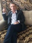 Aleksey, 52  , Kamyshin