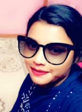 Nikhil , 37, India, Delhi