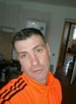 Alex, 42  , Sillamae
