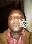 Kakungulu Qassim, 40  , Butembo