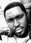 kayuyu, 39  , Mombasa