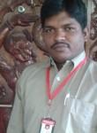 kullai, 37  , Anantapur