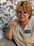 Tatyana, 54  , Benalmadena