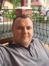 Igor, 41, Ukraine, Khmelnitskiy